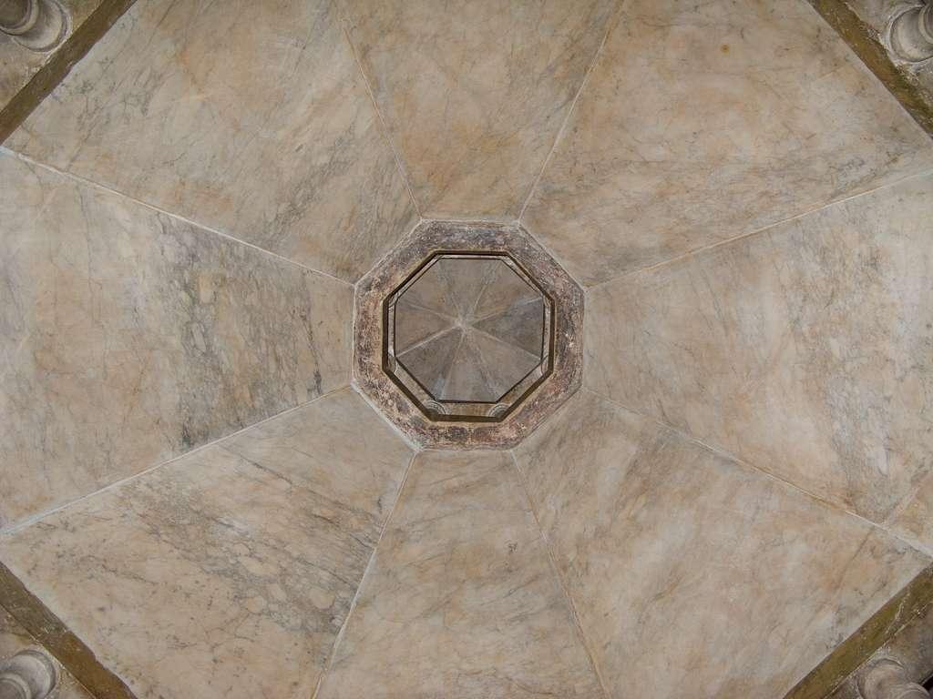 Ciborium