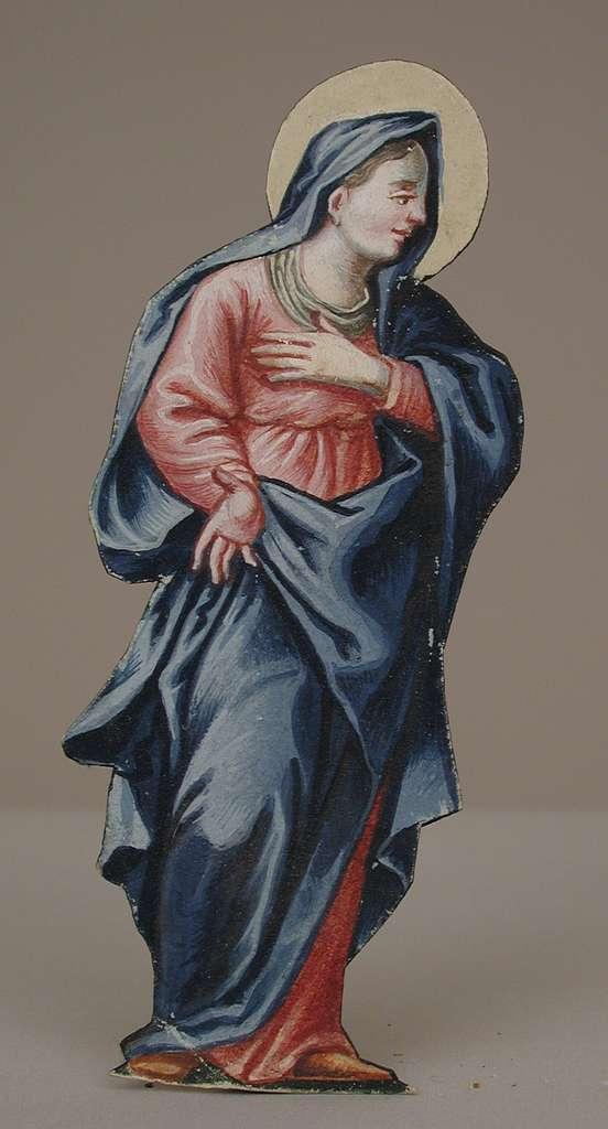 Circumcision of Jesus in the Temple